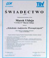 SWIADECTWONOWE1