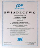SWIADECTWONOWE2
